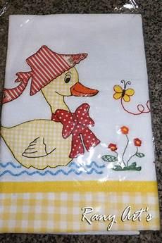 patchwork pano de prato 10 panos de prato em patchwork rany s elo7