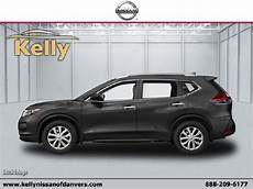 S Hair Design Beverly Ma 2018 Nissan Rogue S For Sale Beverly Ma 2 5l I 4 Cyl