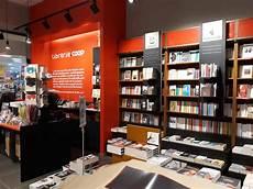 coop libreria librerie coop centro commerciale porte dell adige