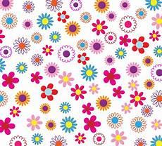 Floral Background Design Pretty Floral Backgrounds 183 Wallpapertag