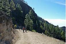 camino de santiago weather which canary island is right for you top attractions