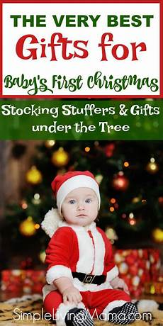 gift ideas for baby s simple living