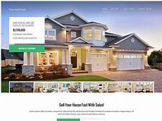 Housing Advertisements Examples How To Write Real Estate Ads That Sell Properties Fast