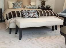 Bedroom Bench Seat Bench For Bedroom Design Ideas For Room Decoration