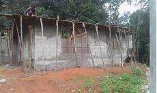Concrete Sunshade Design Kerala House Construction Tips 5 Wall And Lintel