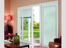 Valances for Sliding Glass Doors with Blinds Inside   Spotlats