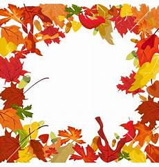 Free Fall Borders For Word Fall Border Autumn Borders Clipart 4 Wikiclipart