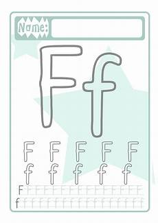 Abc Malvorlagen Instagram F 2 Jpg 2480 215 3508 Mit Bildern Buchstaben Buchstaben