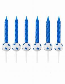 negozio di candele 12 candele di compleanno calcio su vegaooparty negozio di