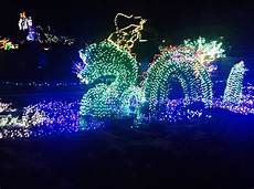 Brookside Gardens Lights Hours Winter Lights Picture Of Brookside Gardens Wheaton