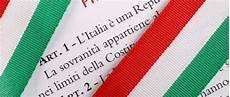 cittadinanza italiana ministero dell interno la cittadinanza italiana