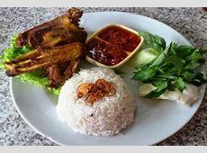 SamBOS Catering Samarinda: Ayam Goreng dan Ayam Bakar