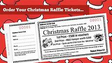 Raffle Ticket Fundraiser Ideas Running A Raffle Is Still One Of The Best Fundraising