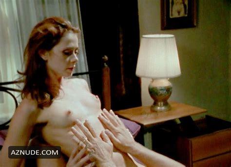 Naked Radha Mitchell