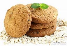 diet cookies with two ingredients my cooking ideas