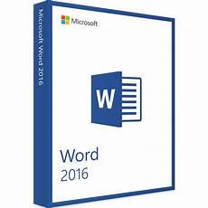 Micrisift Word Microsoft Word 2016 Product Key Lizengo
