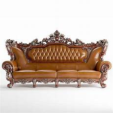 Sofa Sofa 3d Image by Sofa Classic 3d Model 2 Luxury Sofa The Exquisite