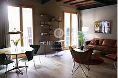 2 Bedroom Apartments For Rent In 2 Bedroom Apartment For Rent Term In Barcelona Gotic