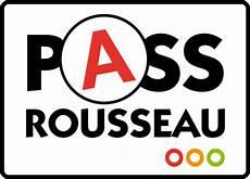code rousseau 2017 gratuit code de la route pass rousseau pour r 233 ussir examen de code de la route