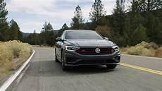Volkswagen Vento Gli 2020 volkswagen vento gli 2020 autoblog ar