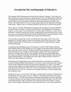 Biographical Essay Example Sample Of Biography Essay Example Guest Speaker Template
