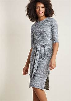 destination wishlist knit dress modcloth