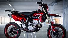 Suzuki Drz400sm Light Sickest Suzuki Drz Supermoto Ever Drz Build Episode 7