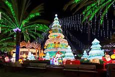 Christmas Light Expo 2018 Global Winter Wonderland Lights Tours Only 249 Land