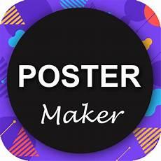 Free Flyer Maker Download Download Poster Maker Flyer Maker 2019 Free Ads Page