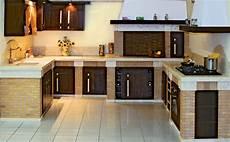 cucine in muratura bologna foto cucina muratura di lavori edili di marchese