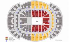 Big E Arena Seating Chart Americanairlines Arena Miami Tickets Schedule