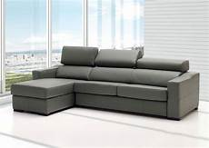 Sectional Sleeper Sofa With Storage 3d Image by Lucas Grey Leather Sectional Sofa With Sleeper And Storage