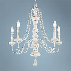 Mcclintock Lighting Mcclintock Provence 24 Quot Wide Chandelier