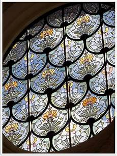 Art Deco Stained Glass Window Designs Different Stained Glass Windows Stained Glass Art