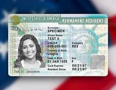 Green Card Photo Maker Ways To Get A Green Card Permanent Resident Status