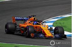 2019 Mclaren F1 by Alonso Says 70 Of Mclaren Car Work Focused On 2019