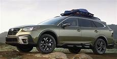 when will the 2020 subaru outback be released 2020 subaru outback the daily drive consumer guide 174