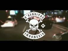 Mc Malvorlagen Indonesia D Banditos Mc Indonesia Ride To Bikers Brotherhood Mc
