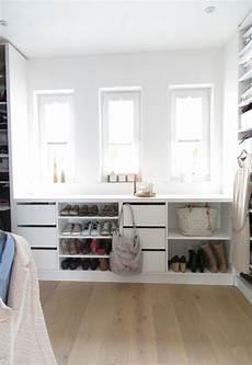 schlafzimmer ideen mit ankleide kleiner einblick in 2019 schlafzimmer ideen