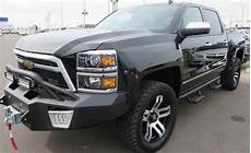 2020 chevy reaper 2020 chevy reaper review price specs engine clues