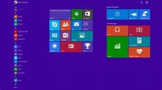 Windows 10 Home Screen Home Screen Wallpaper Windows 10 76 Images