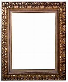 quadro cornice cornici