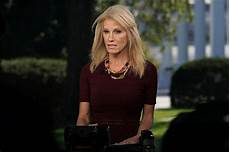 kellyanne conway swipes at ocasio cortez over john kelly
