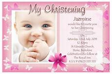 Christening Invitation Card Design Free Download Printable Christening Invitations Templates 2014