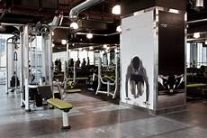 Commercial Gym Design Ideas Commercial Gym Decorating Ideas Joy Studio Design