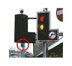 What Do Red Light Cameras Look Like Uk Uk Red Light Cameras Fail To Improve Behavior