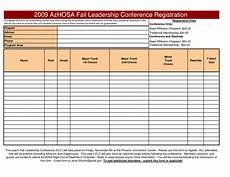 Car Maintenance Checklist Spreadsheet Vehicle Maintenance Tracking Spreadsheet Spreadsheet