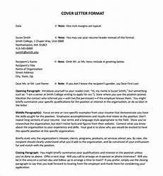 Event Planner Cover Letters Sample Event Planner Cover Letter 7 Free Documents In