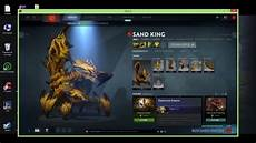 25 items on maps map hack dota 2 25 01 17