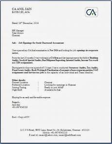 Cover Letter For Applying Job Job Application Cover Letter